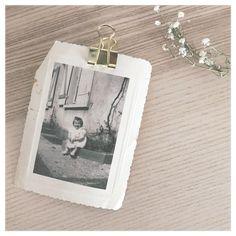 Ma toute petite maman ✨🥰 . . . . . #1958 Polaroid, Instagram, Polaroid Cameras