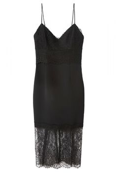 Nicholas dress, $535, shopBAZAAR.com.   - HarpersBAZAAR.com