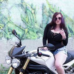 #model, #photo, #foto, #photography, #woman, #photooftheday, #photoshoot, #portrait, #beautiful, #shooting, #augsburg, #dillingen, #bissingen, #donauwörth, #shoot, #pic, #photographer, #fotografie, #beauty, #motorrad, #augsburg, #instagood, #instalike, #instaday, #picoftheday, #fashion, #grafitti, #photooftheday, #bestoftheday, #instacool