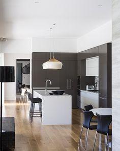 dcruz_interiordesignideas_residential_springfieldhouseadelaide4 Image