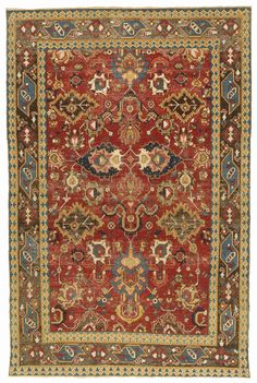 1000 Images About Carpets Rugs On Pinterest Persian