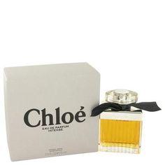 Chloe Intense by Chloe Parfum Spray 2.5 oz