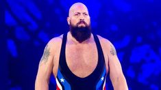 Big Show Vince Mcmahon, Hulk Hogan, Wwe Superstars, Wwe Official, Men's Wrestling, Wrestling Stars, Mick Foley, World Heavyweight Championship, Sports