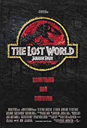 The Lost World: Jurassic Park , Stephen Spielberg Jurassic Park Trilogy, Jurassic Park Poster, Jurassic Park 1993, The Animals, Blu Ray Movies, Sci Fi Movies, Cult Movies, Clash Royale, Chris Pratt