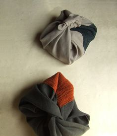 Japanese wrapping cloth -furoshiki-
