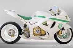 Resultado de imagem para motos loucas