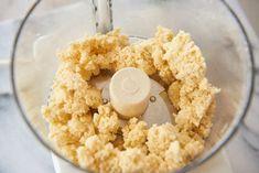 プロが教える「クッキー作り」最大のコツとは? 意外なテクニックがサクホロ食感を作り出すレシピ - dressing(ドレッシング)