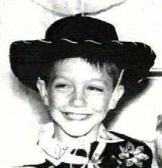 "I was born ""David"" Bruce Cassidy on April 12, 1950.  *Singer"
