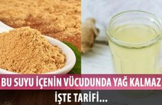 En Hızlı Yağ Yakan Su Fat Burning Water, Seafood Dinner, Herbalife, Healthy Drinks, Dinner Recipes, Dinner Ideas, Diet, Breakfast, Ethnic Recipes