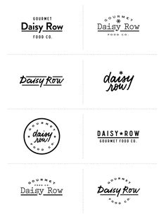 precious bugarin design / logo exploration