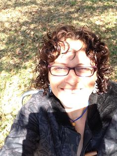 DAY 52 of #BestOf100HappyBusinessBuildingDays:  I love and appreciate that I can take breaks outside soaking up sunshine and earthing with my bare feet on the ground.  Blessed I am.  #YourSacredSelfCareMuse #HappyWholesomeLife #HolisticBusinessStrategy