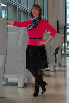 Imagini pentru 40+ office looks