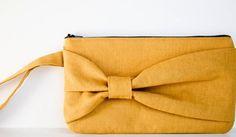 18 Lovely How to Handbag Tutorials - Tip Junkie