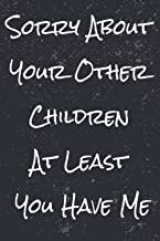 Amazon.com: omadazeot edition Funny Mothers Day Gifts, Amazon, Amazons, Riding Habit