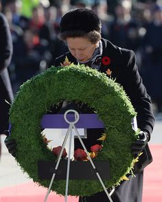 memorial day 2014 canada