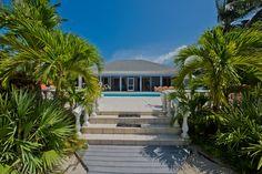 Kailypso - Cayman Villas