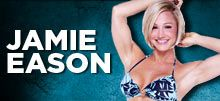 Bodybuilding.com - The Jamie Eason LiveFit Trainer Approved Foods List