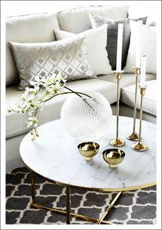 Image de interior, home, and decor