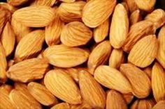 Benefits of Almond Flour, Go Almond Flour!