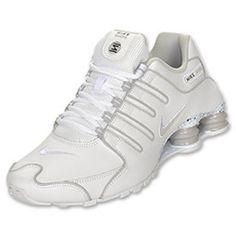 Nike Shox VC II Vince Carter 4ff91c5e69