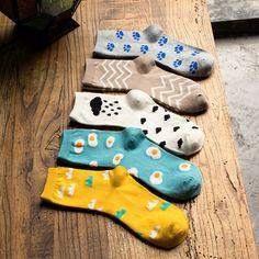 Athletic Cute Polar Bears Pattern Compression Ankle Socks For Women And Men Short Cool Socks Baseball Best For Flight