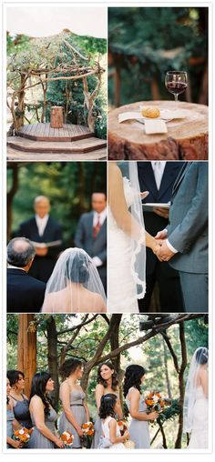 california-forest-wedding-7