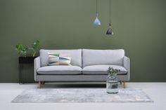 Ilma kuusilinna sohva kotimainen