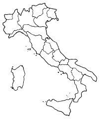 Risultati immagini per mappa del mondo stilizzata