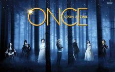 imagenes de once upon a time 3 temporada todos los personajes - Buscar con Google