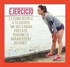 #frases #motivacion #inspiracion siguenos en www.facebook.com/yucatanhealth