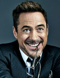 Only Robert Downey Jr: Photo Robert Downey Jr., Tony Stank, I Robert, Iron Man Tony Stark, Super Secret, Man Thing Marvel, The Best Films, Marvel Actors, Marvel Avengers