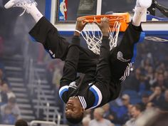 Recent NBA Draft History: Orlando Magic - The Orlando Magic have had some success in the draft during the past five years, accumulating talent and now appear to be one.....