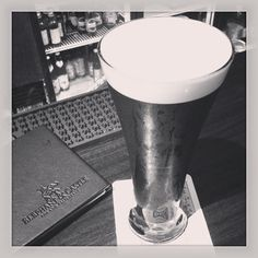 Photo by toddvaught - #happyhour #guinness