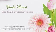Informasi harga papan bunga informasi lengkap harga papan bunga paula florist diamonds stelio events personal wedding events florist if you need flowers junglespirit Choice Image
