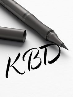 A personalised pin for KBD. Written in Effortless Liquid Eyeliner, a long-lasting, felt-tip liquid eyeliner that provides intense definition. Sign up now to get your own personalised Pinterest board with beauty tips, tricks and inspiration.