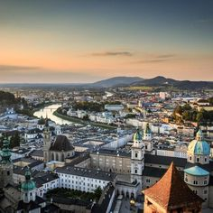6 hotels in Annaberg, Austria. Hotel Edelweiss, Motel One, Bmw Museum, Superior Hotel, Good Morning My Friend, Beste Hotels, Central Station, Innsbruck