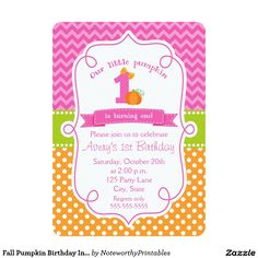 68 best fall birthday party ideas images autumn birthday parties