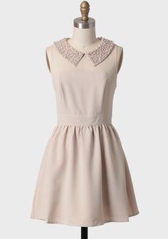 Ellen Dress By Darling UK | Modern Vintage Dresses