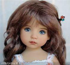 куклы дианы эффнер купить: 19 тыс изображений найдено в Яндекс.Картинках