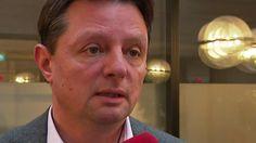 Uitspraak Van der Graaf 'klap in gezicht' van nabestaanden Pim Fortuyn