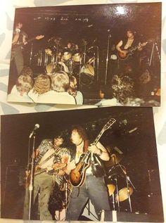 Doom Metal Bands, Peter Steele, Type O Negative, Photo Dump, Rainbows, Angels, Dreams, Green, Painting