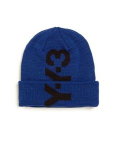 9bfaa5f7 13 Best caps images | True religion, Beanie, Baseball hat