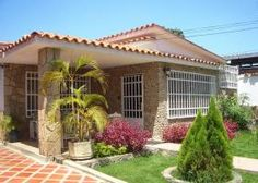Casas en venta en Maracay - Pagina 8 - ConLaLlave