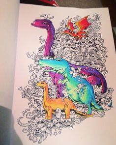 80 Best Doodle Invasion Images On Pinterest