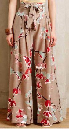 Fashion Tips Outfits .Fashion Tips Outfits Fashion Pants, Hijab Fashion, Fashion Dresses, Korean Fashion, Stylish Dresses, Casual Dresses, Hijab Stile, Fashion Tips For Girls, Royal Dresses