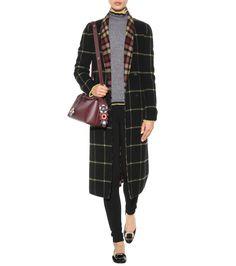 mytheresa.com - Ballerine Chips in vernice - Scarpe - Luxury Fashion for Women / Designer clothing, shoes, bags
