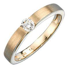 Bangles, Bracelets, Cartier Love Bracelet, Wedding Rings, Rose Gold, Engagement Rings, Jewelry, Fashion, Gold Rings