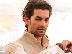 Neil Nitin Mukesh to feature in 'Golmaal Again'