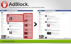 Remove Ads by Bad Ads Blocker from Computer: full removal guide | Clean PC Malware