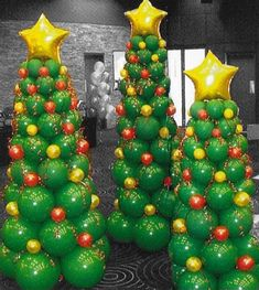 christmas, color, and pop image
